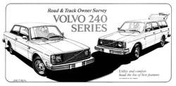 Bill+Dobson_Volvo+240.jpg