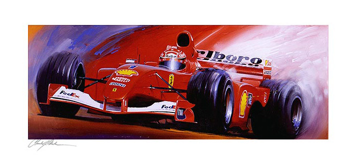 Charlie+Maher_Schumacher+Ferrari.jpg