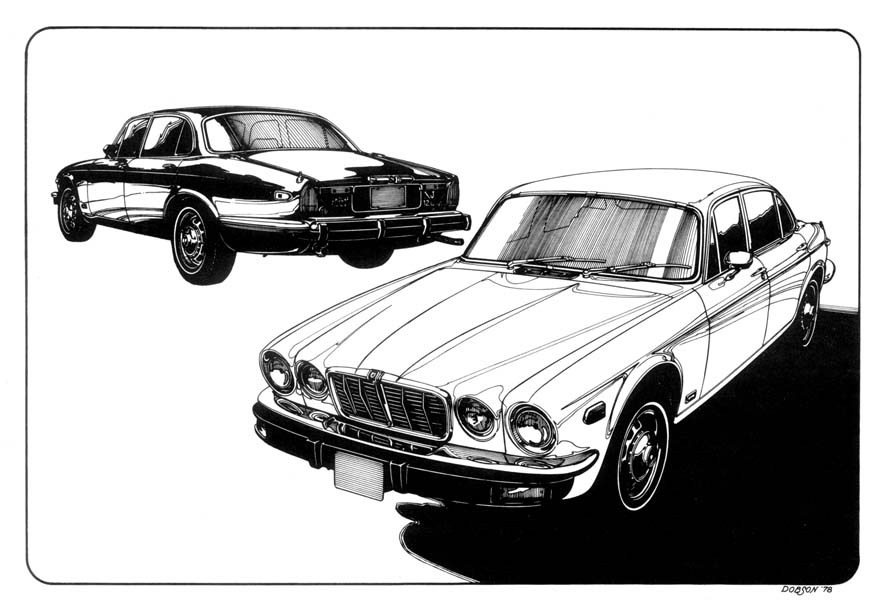 Bill+Dobson_Jaguar+XJ.jpg