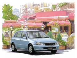 Toyota_1997_Starlet+Carat.jpg