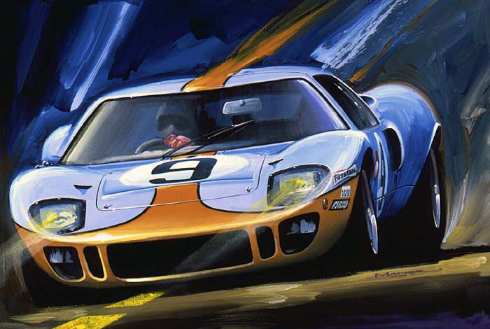 Charlie+Maher_Gulf+GT40.jpg