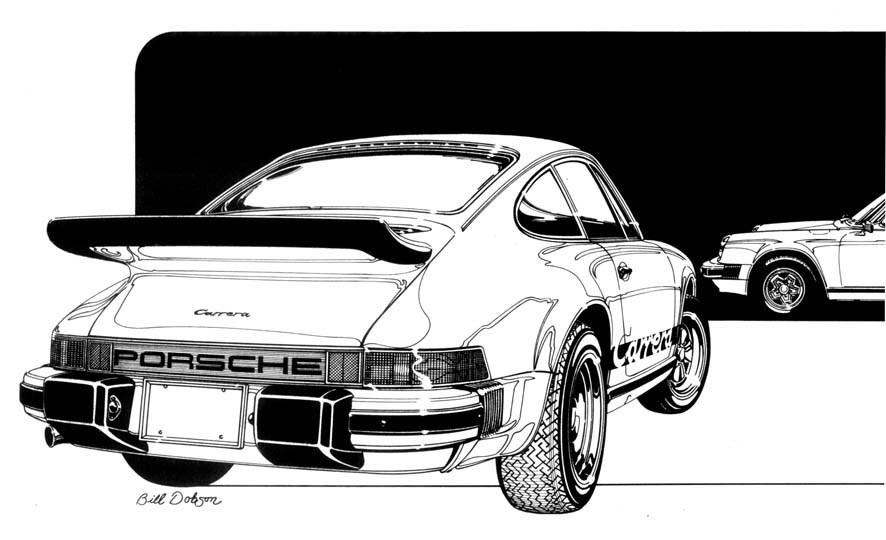 Bill+Dobson_Porsche+Carrera.jpg