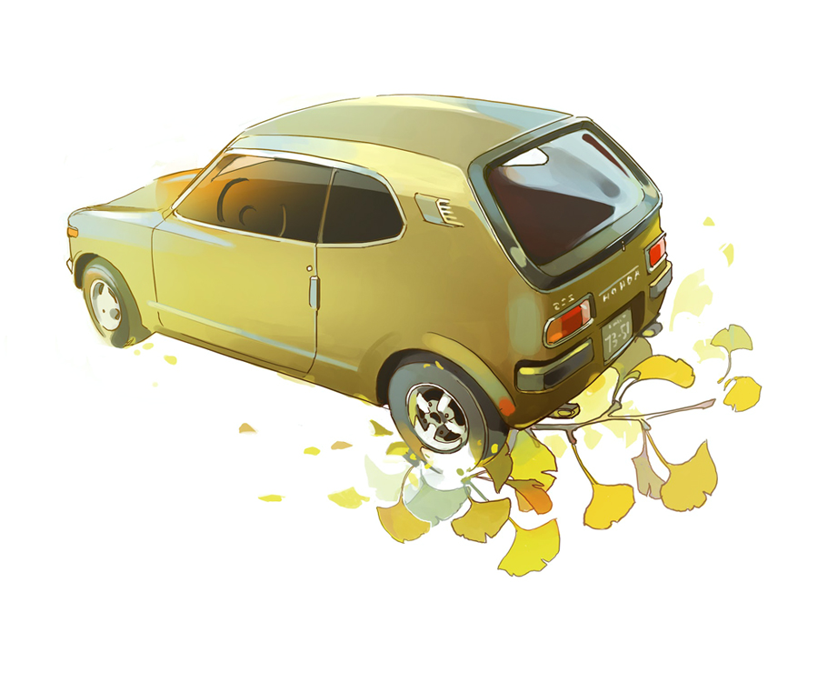 Honda+Z.jpg
