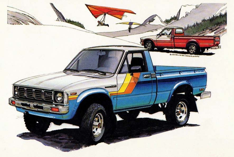 Mark+Stehrenberger_1981_Toyota+Trucks.jpg