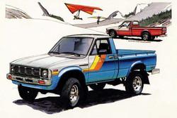 Mark+Stehrenberger_1981_Toyota+Trucks.jpg