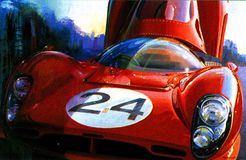 PB_Ferrari+Dino+Berlinetta_0.jpg