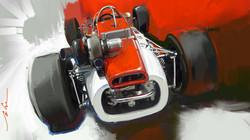 Indy_02.jpg