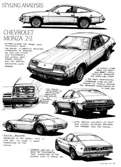 Werner+Buhrer_Chevrolet+Monza+22.jpg