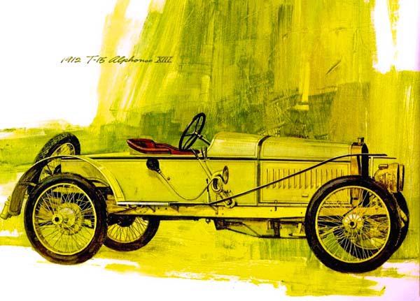 Charlie+Allen_1912_Hispano-Suiza+T-15.jpg