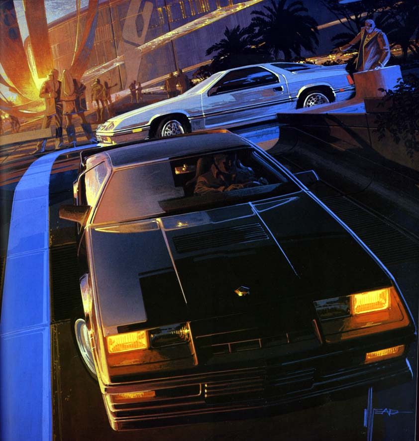 SM_1981_Dodge+Daytona.jpg