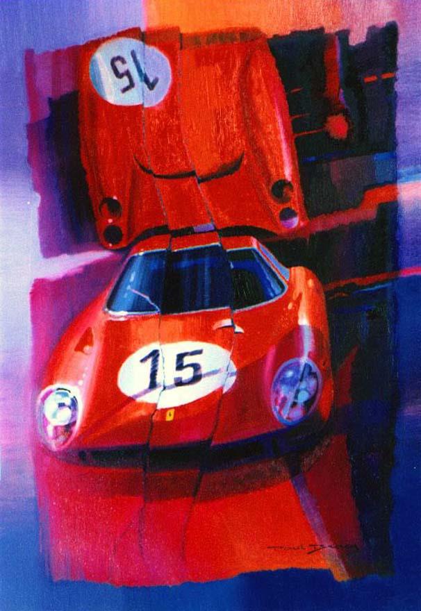 PB_Ferrari_02.jpg