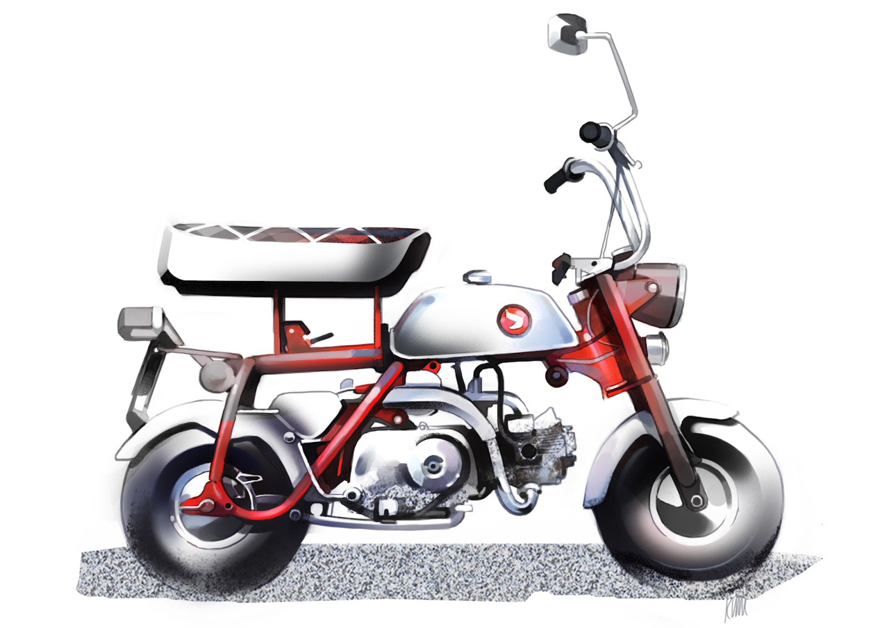 Honda_04.jpg