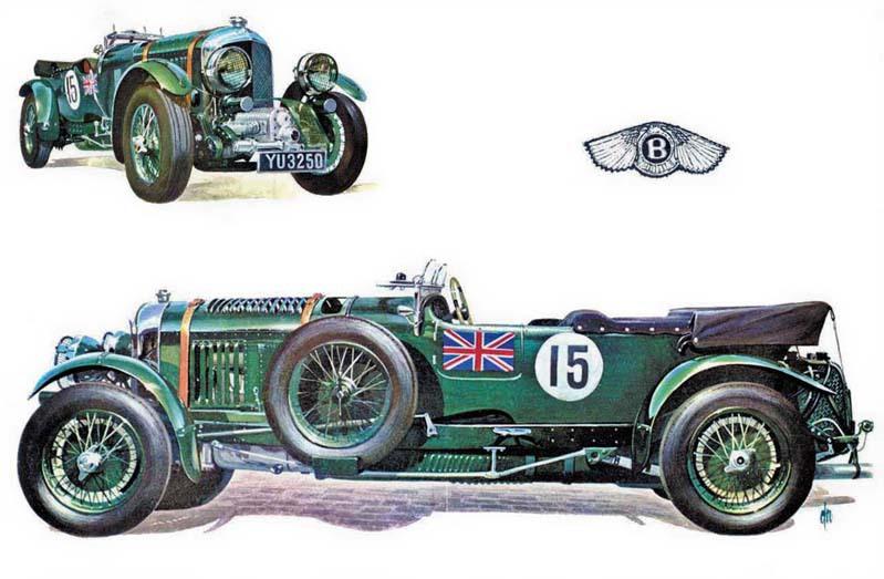 Toby+Nippel_1920_Bentley+Blower.jpg