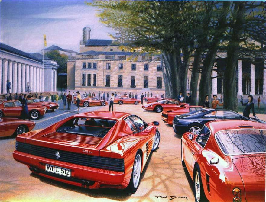 PB_Ferrari_0.jpg