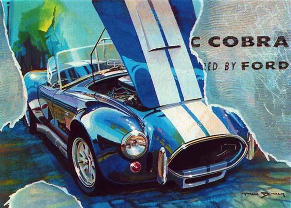 PB_AC+Cobra_0.jpg