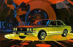 Toyota_1970_Corona.jpg
