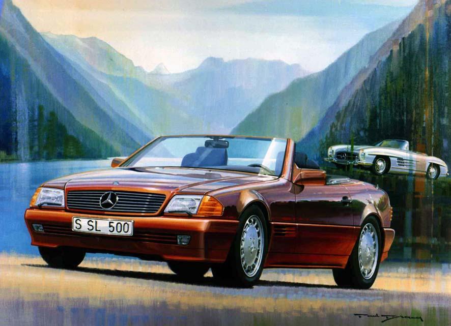 PB_Mercedes+SL+500.jpg