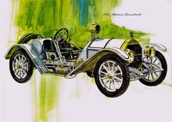 Charlie+Allen_1912_Mercer+35R+Raceabout.jpg