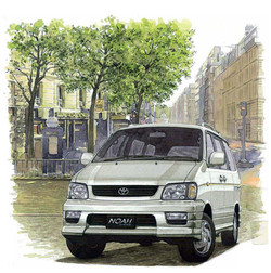 Toyota_1998_Liteace+Noah.jpg