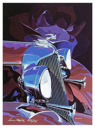 Tom+Hale_Chrysler_Imperial-THH0011-large.jpg