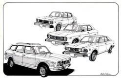Subaru_1979