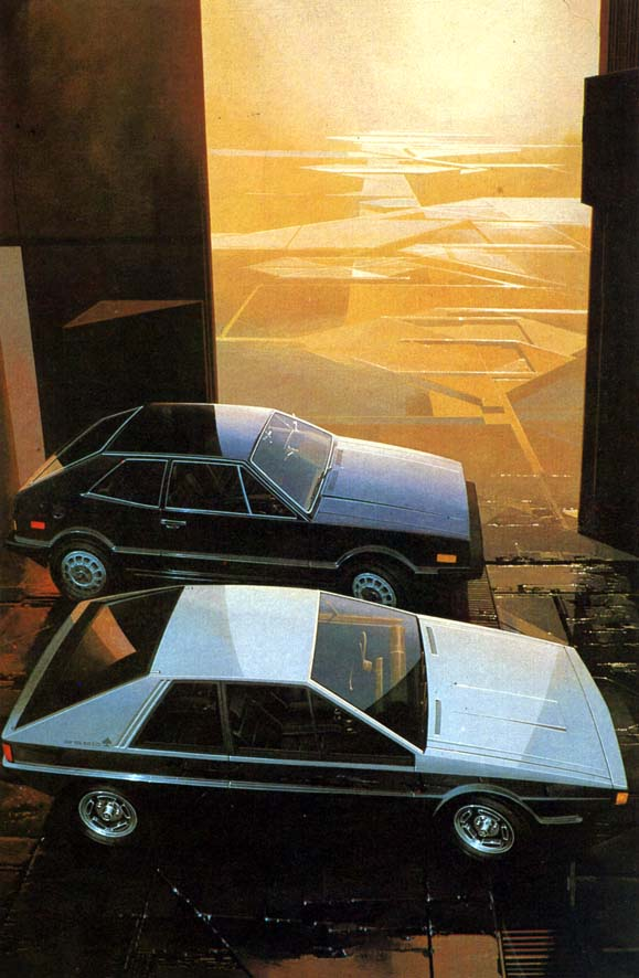 SM_1976-77_Asso+di+Picche+VW+Scirocco.jpg