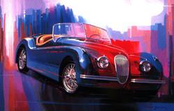 PB_Jaguar_0.jpg