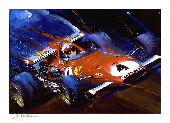 Charlie+Maher_RegazzoniFerrari.jpg