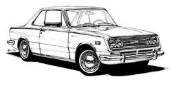 Werner+Buhrer_Toyota+Corona.jpg