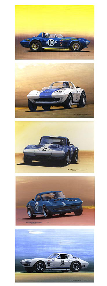 Charlie+Maher_Corvette+Grand+Sport.jpg