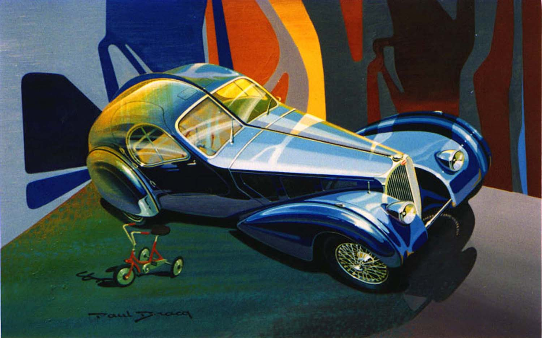 PB_Bugatti_0.jpg