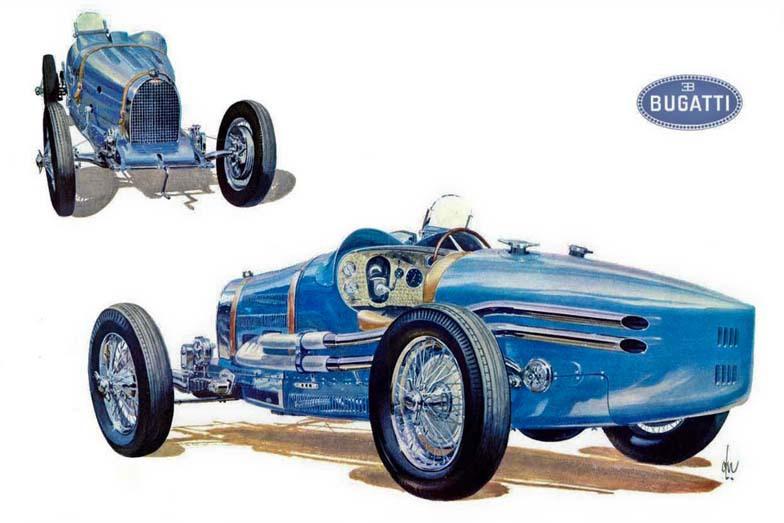 Toby+Nippel_Bugatti+Type+51-A.jpg