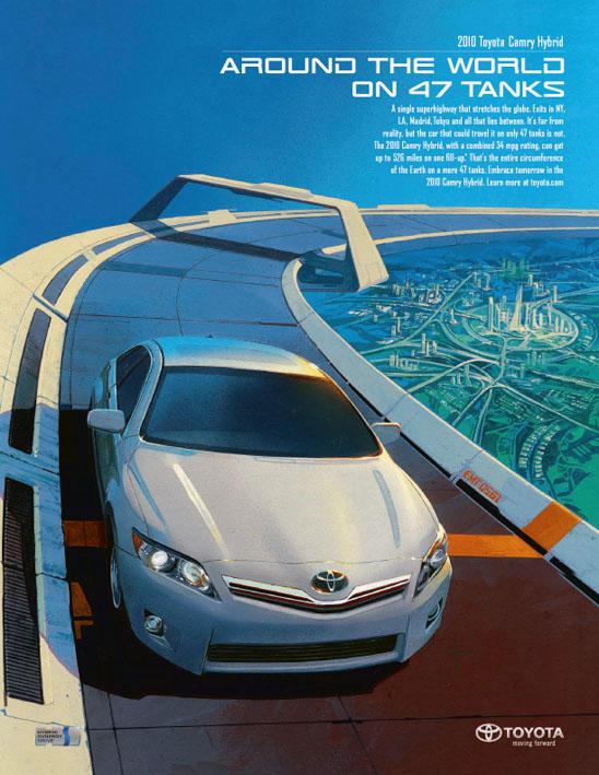 SM_2010_Toyota+Camry+Hybrid.jpg