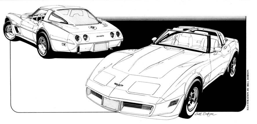 Bill+Dobson_Chevrolet+Corvette_0.jpg