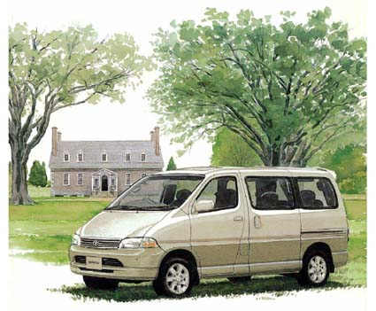 Toyota_1998_Granvia.jpg