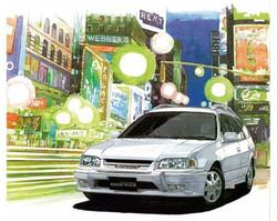 Toyota_1998_Sprinter+Carib.jpg