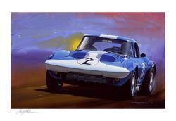 Charlie+Maher_Corvette.jpg