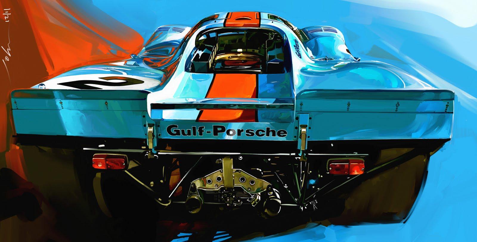 Gulf_01.jpg