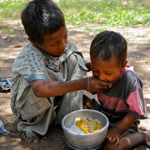 Burma (1).jpg