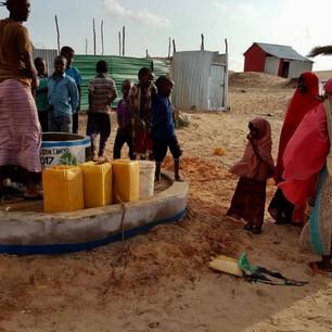 Somalia (1).jpg