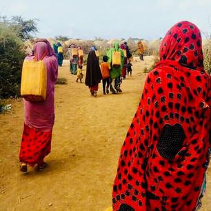 Somalia (4).jpg