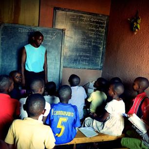 Rwanda.jpeg