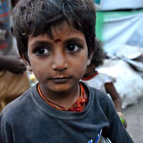 Indien (2).jpg