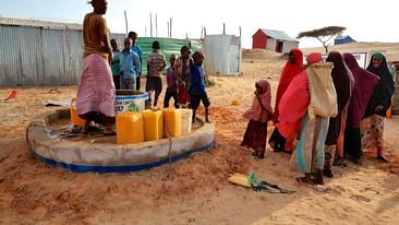 Kismayo Gebiet.jpg