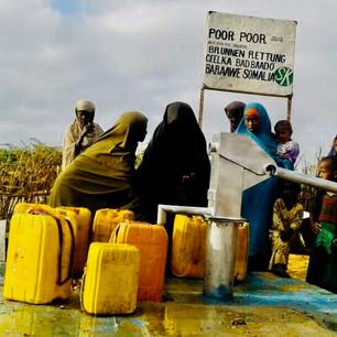 Somalia (3).jpg