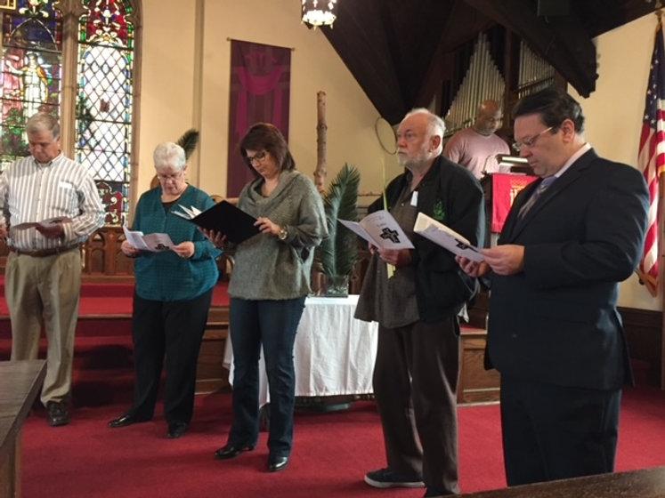 Palm Sunday Gospel.jpeg
