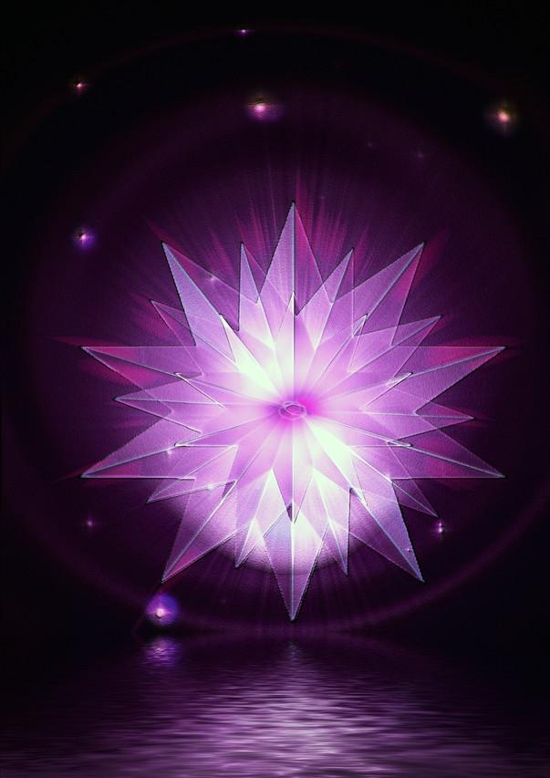 star-439295_1920