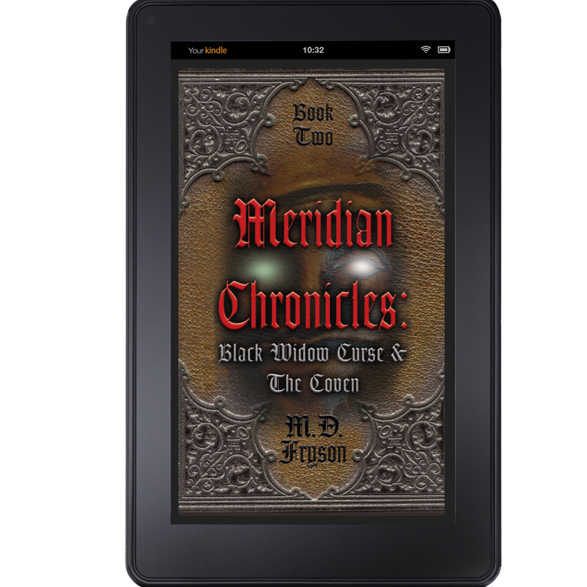 Blog Tour Ereader