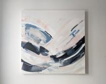 DiveIntoTheLight_artwork