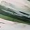 Thumbnail: Effleurer